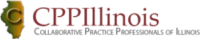 Collaborative Practice Professionals of Illinois