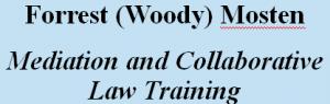 WoodyTrainings