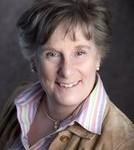 Gloria Vanderhorst