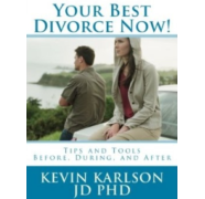 Your Best Divorce Now