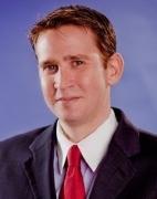 Adam Cordover