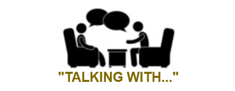 Talking With…. A Collaboratively Divorced Couple