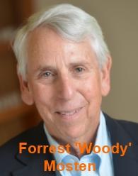 WoodyMosten3