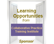 Collaborative Practice Training Institute