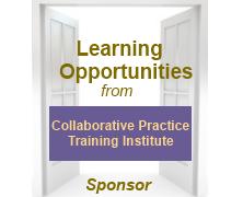 Collaborative Practice Training Institute