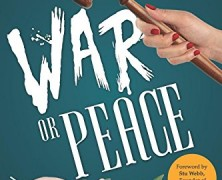 War or Peace: Avoid The Destruction Of Divorce